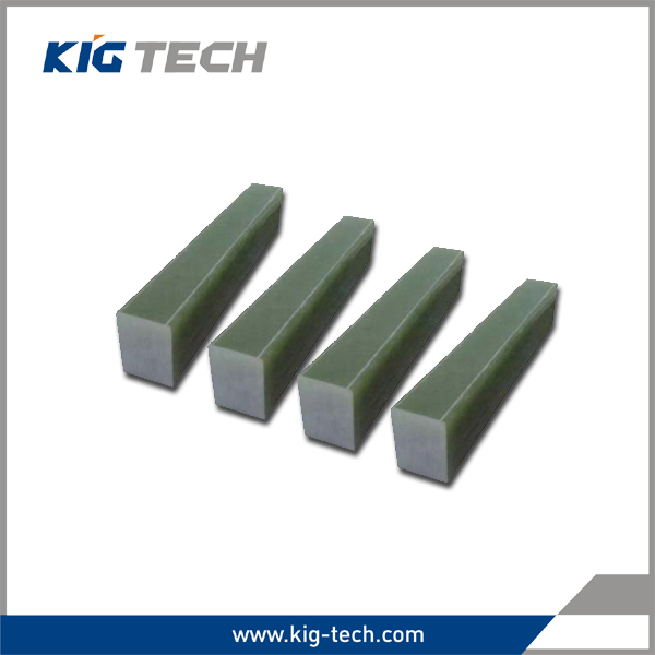 Xi'an KIG Technology Co , Ltd